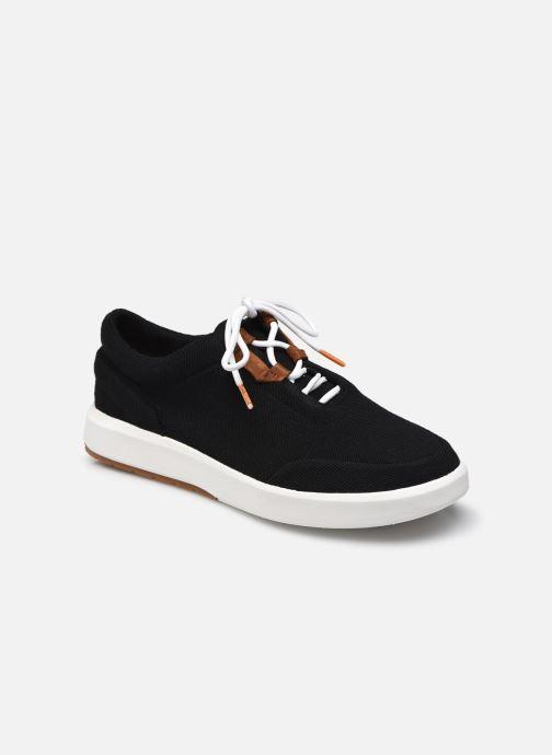 Sneakers Uomo TrueCloudEK+ L/F Snkr Ox