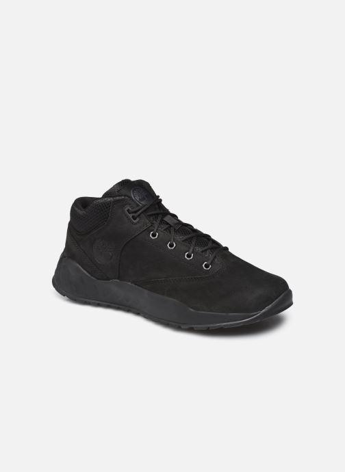 Sneakers Uomo Solar Wave Super Ox