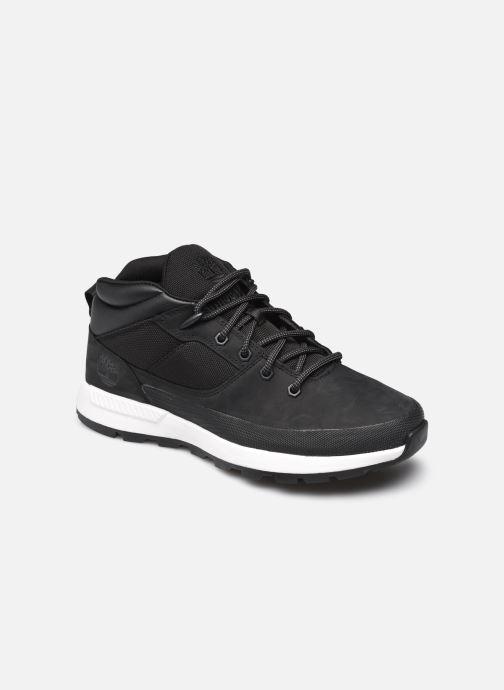 Sneakers Uomo Sprint Trekker Super Ox