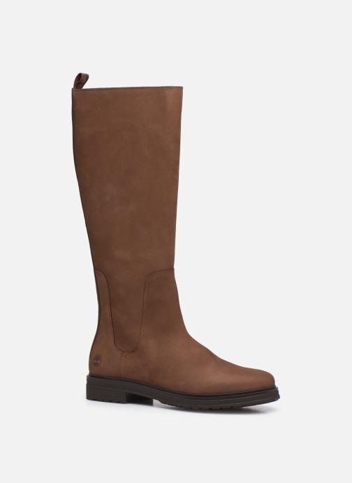 Støvler & gummistøvler Kvinder Hannover Hill Tall Boot