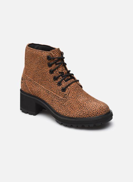 Botines  Mujer Kori Park 6 Inch Boot