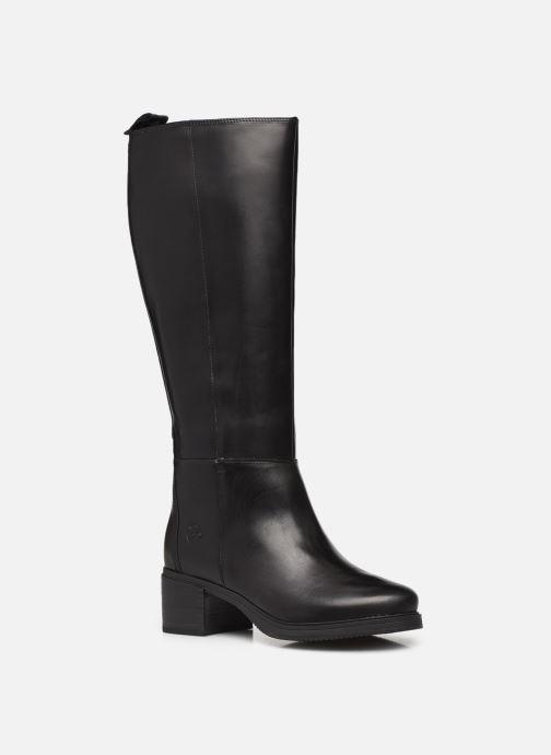 Laarzen Dames Dalston Vibe Tall Boot