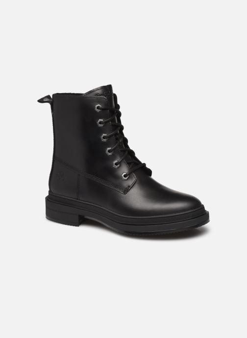 Stiefeletten & Boots Damen Lisbon Lane Boot