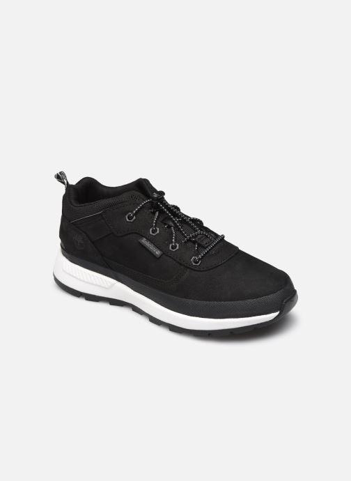 Sneakers Kinderen Field Trekker Low2