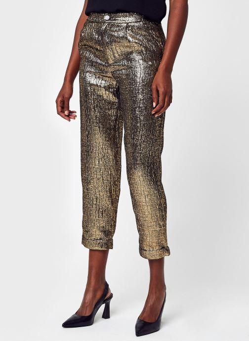 Abbigliamento Accessori Klimt