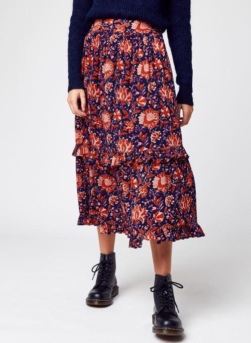 Abbigliamento Accessori Klara