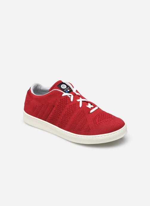 Sneakers Kvinder Ector 3W