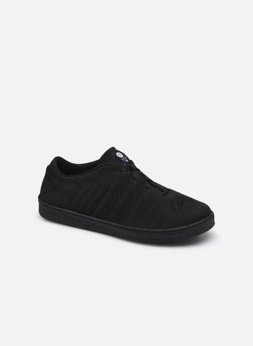 Sneaker Herren Ector 3W M