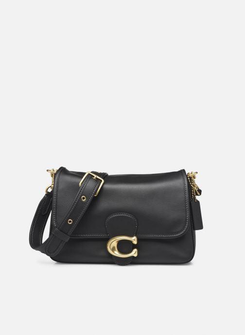 Handtassen Tassen Tabby Shoulder Bag