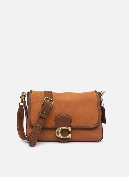 Handtaschen Taschen Tabby Shoulder Bag