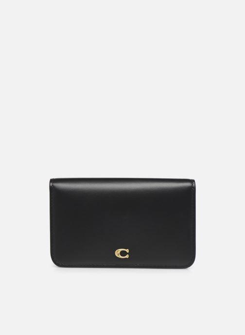 Portemonnaies & Clutches Taschen Slim Card Case