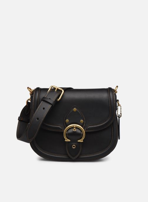Handtaschen Taschen Beat Saddle Bag