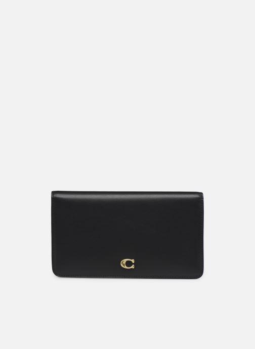 Kleine lederwaren Tassen Slim Wallet