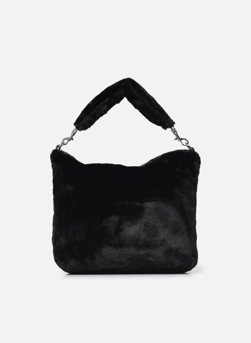 Handtaschen Taschen W Duffy