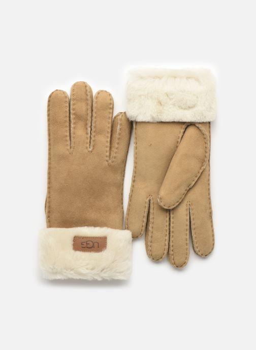 Guanti Accessori Turn Cuff Glove