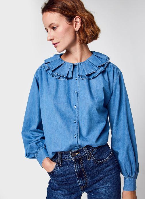 Abbigliamento Accessori Lorenne Cham