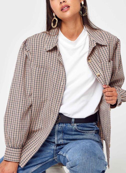 Abbigliamento Accessori Max Shep