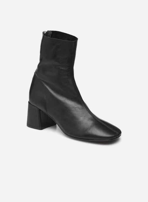 Stiefeletten & Boots Damen BENONIE