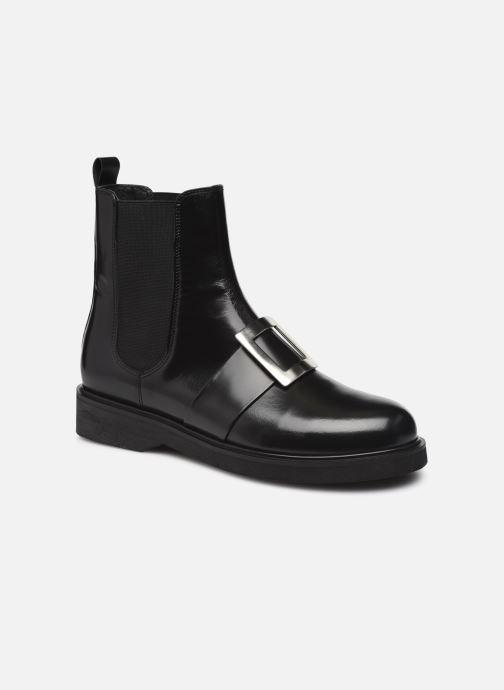 Stiefeletten & Boots Damen TBC