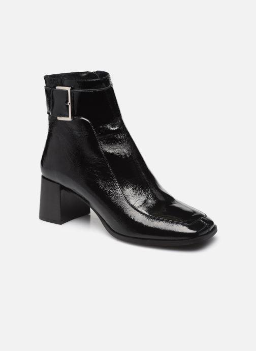 Bottines et boots Femme AMPRI