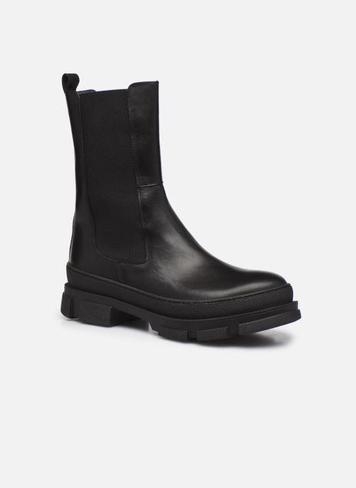 Bottines et boots Femme DAKAR