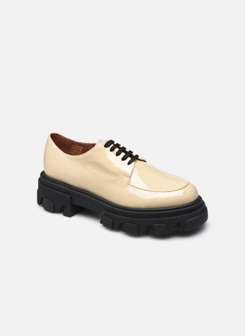 Chaussures à lacets Femme DEMER