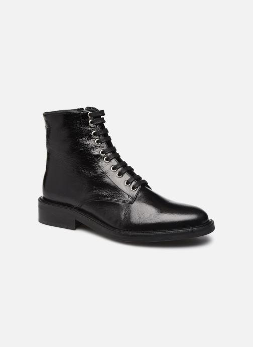 Boots en enkellaarsjes Dames DOLCE