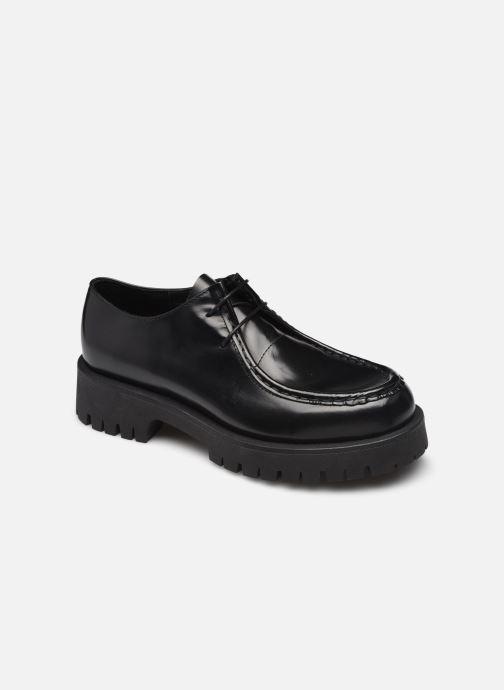 Zapatos con cordones Mujer ROMEO