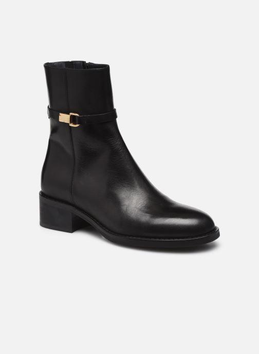 Boots en enkellaarsjes Dames DEKUGAR
