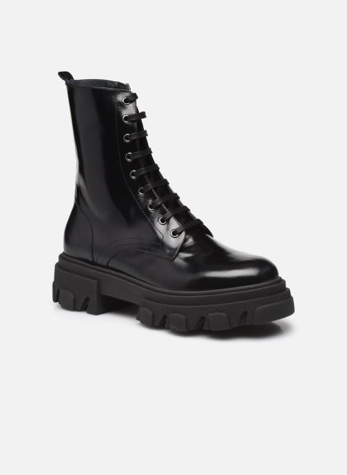 Bottines et boots Femme DEMINI