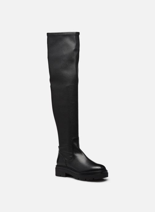 Støvler & gummistøvler Kvinder POMONE
