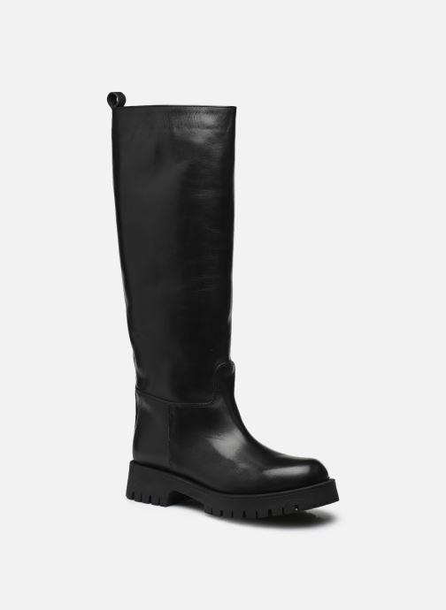 Støvler & gummistøvler Kvinder RAJA