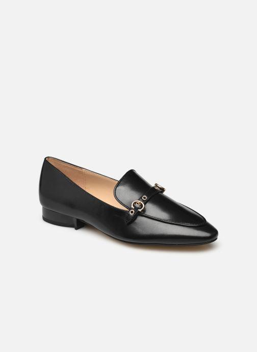 Slipper Damen Isabel Leather Loafe