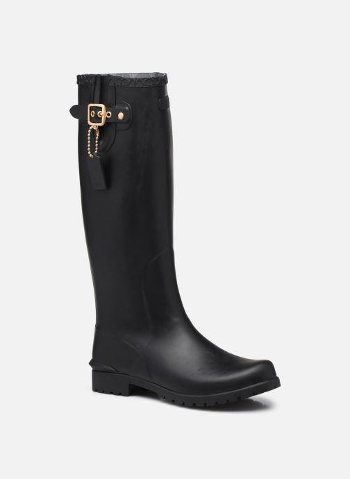 Stiefel Damen Riley Rain  Boot