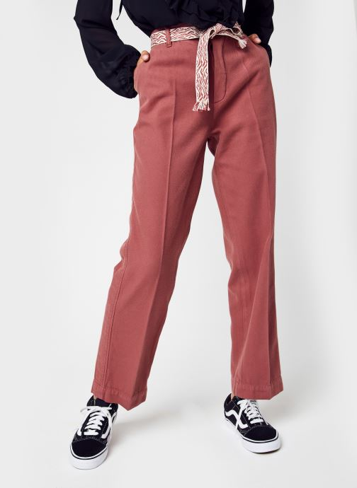 Vêtements Accessoires Popeye