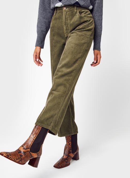 Abbigliamento Accessori Jerry