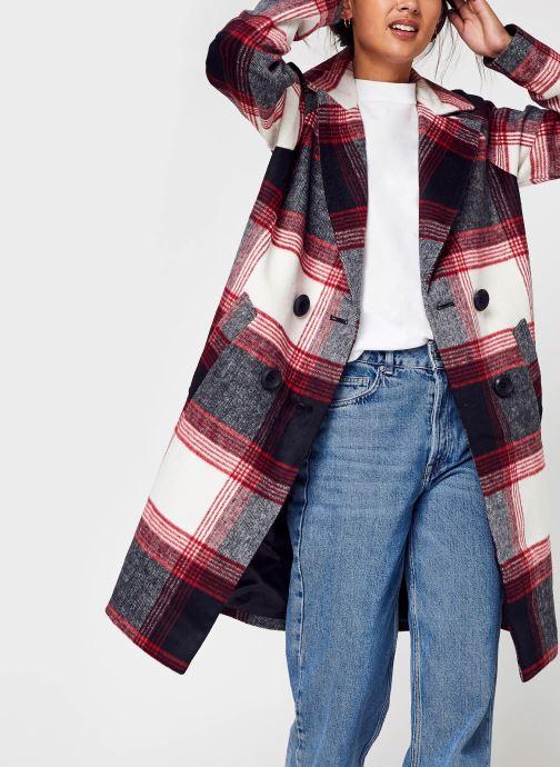 Vêtements Accessoires Nmbantu L/S Jacket