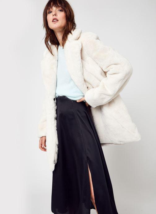 Vêtements Accessoires Nmhope L/S Jacket Bg