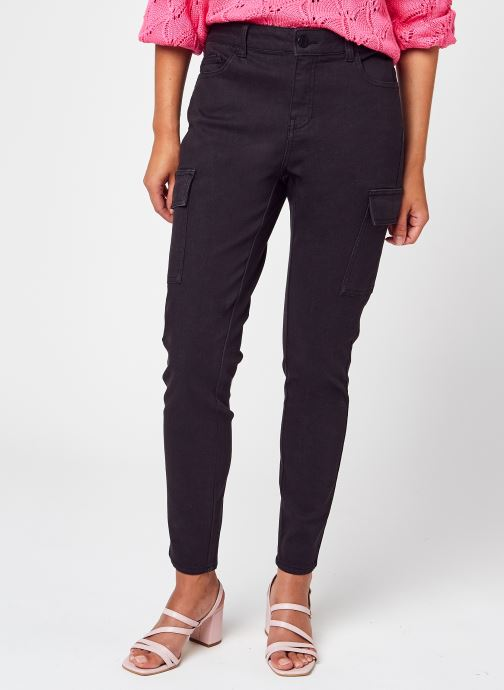Kleding Accessoires Nmlucy Nw Utility Pants Noos