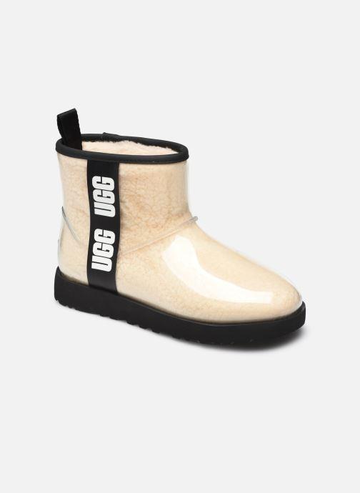 Bottines et boots Femme Classic Clear Mini