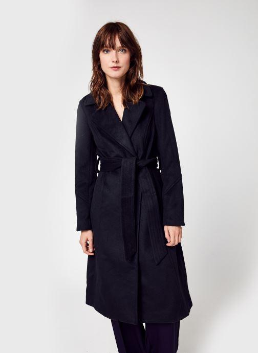 Vêtements Accessoires Yasdoria Wool Coat S.