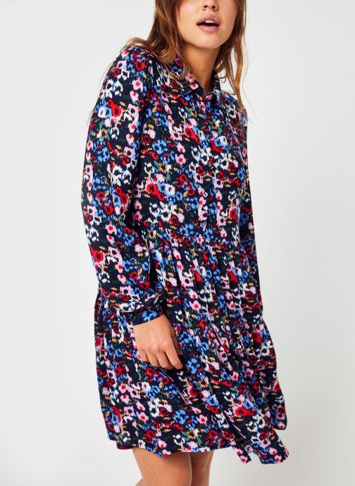 Vêtements Accessoires Yasmali Ls Dress S.
