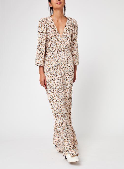 Vêtements Accessoires Yasrolea 3/4 Ankle Dress S.