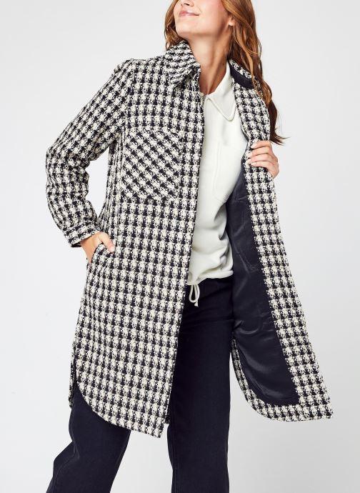Vêtements Accessoires Yaszingo Jacket S.