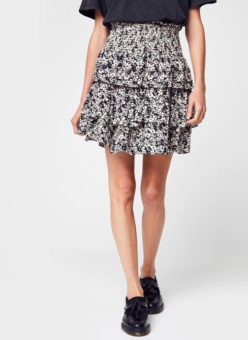 Vêtements Accessoires Yaslopa Hw Skirt S.