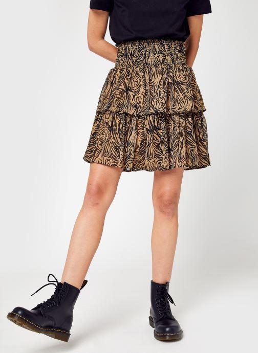 Vêtements Accessoires Yasninno Hw Skirt S.