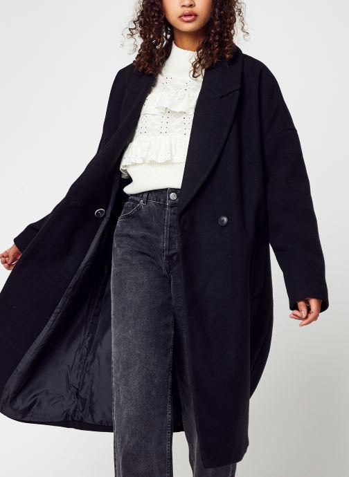 Vêtements Accessoires Vmcalaemily Long Jacket Ga Ff1