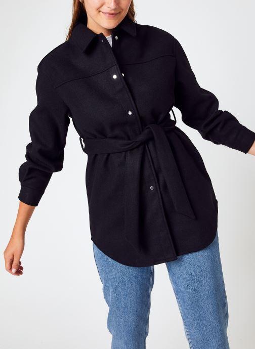 Vêtements Accessoires Vmvince Jacket Ga
