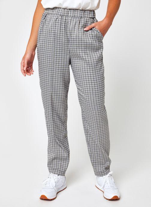 Tøj Accessories Vmea Hw Pants Tlr Ff2