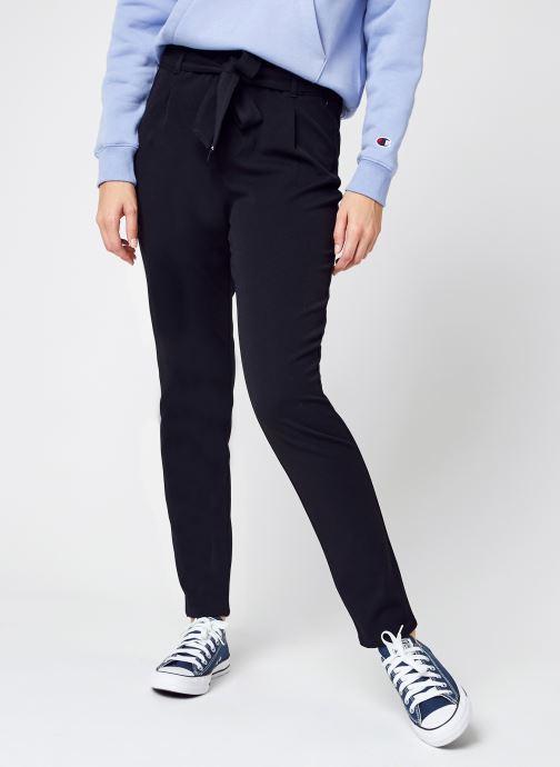 Tøj Accessories Vmlaya Hr Tie Loose Solid Pant
